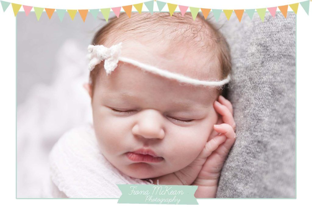 baby-photography-dumfries-2