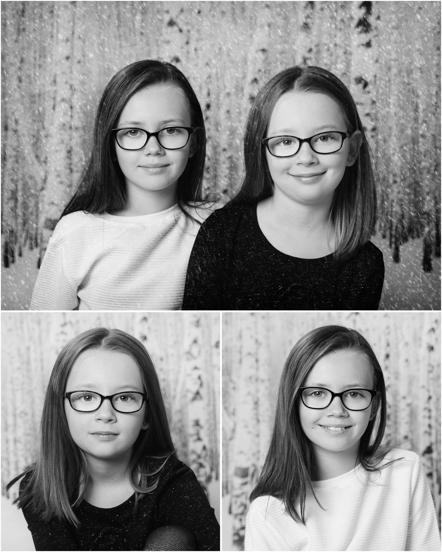 kids photos Dumfries