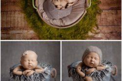 newborn photography dumfries, newborn photographer castle douglas
