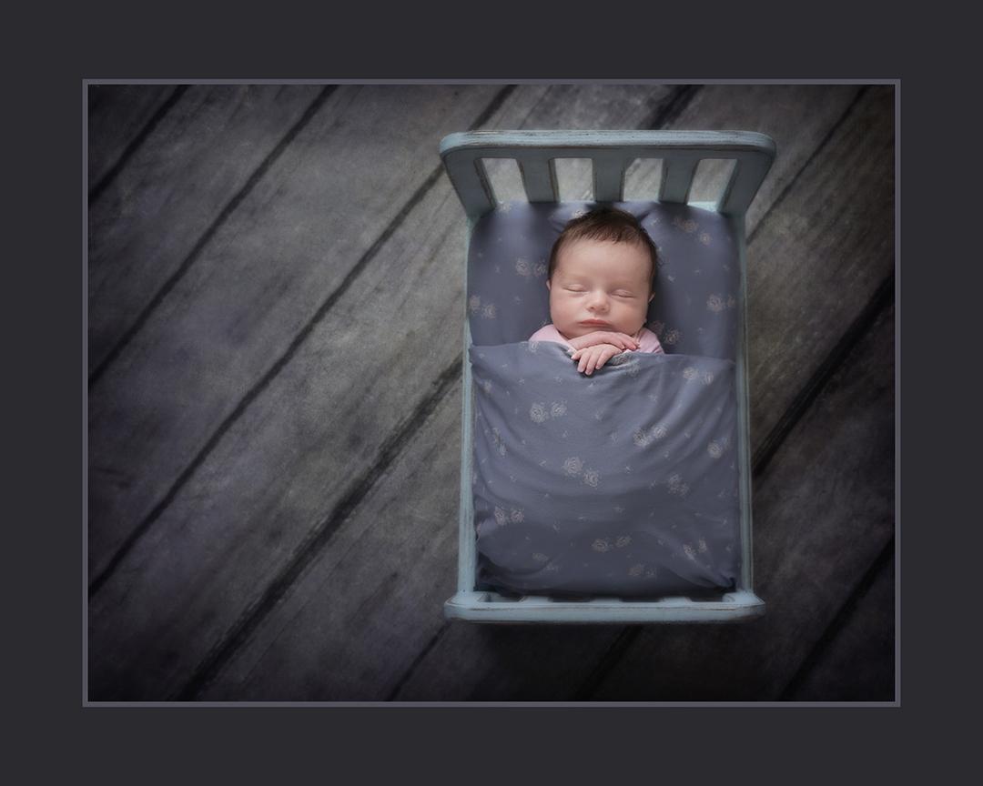 baby photographer dumfries