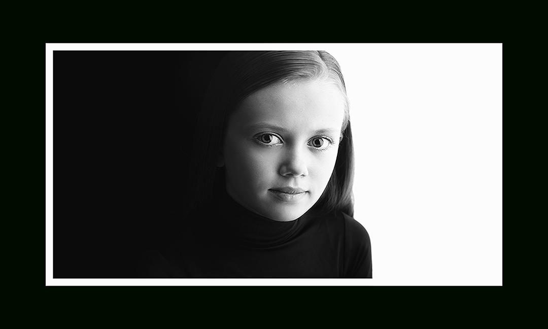 childrens photographer dumfries