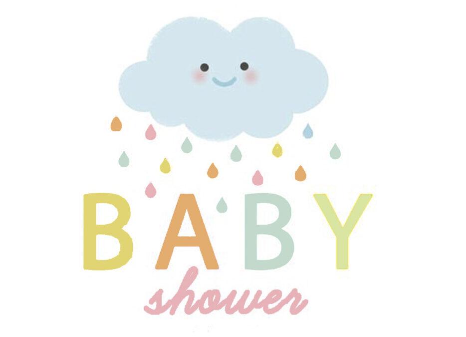 Online baby Shower…
