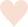 Heart Icon (edit/link display)